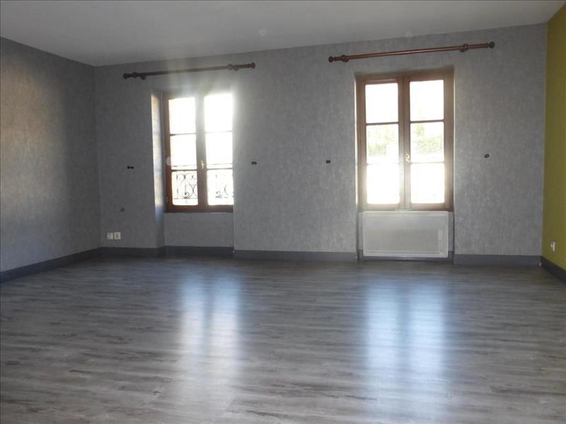 Vente Appartement MEULAN (78250) - 2 pièces - 37 m² -