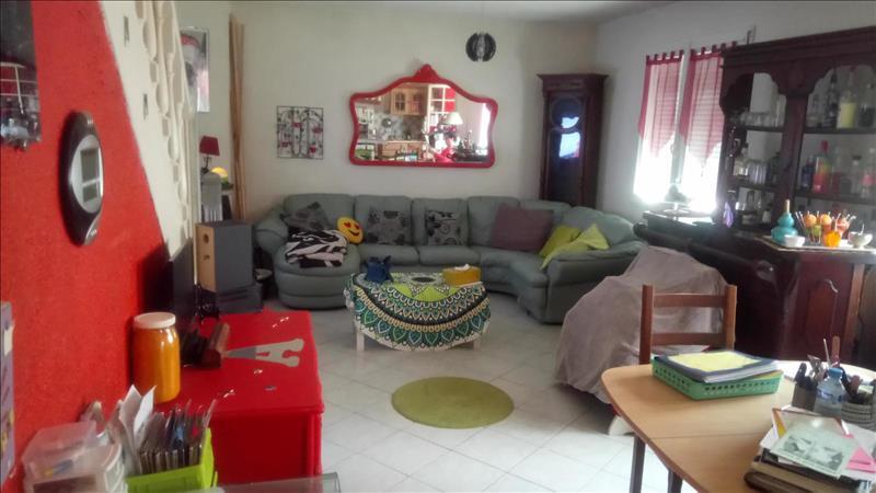 Vente Maison LES MUREAUX (78130) - 5 pièces - 105 m² - Quartier Centre-ville