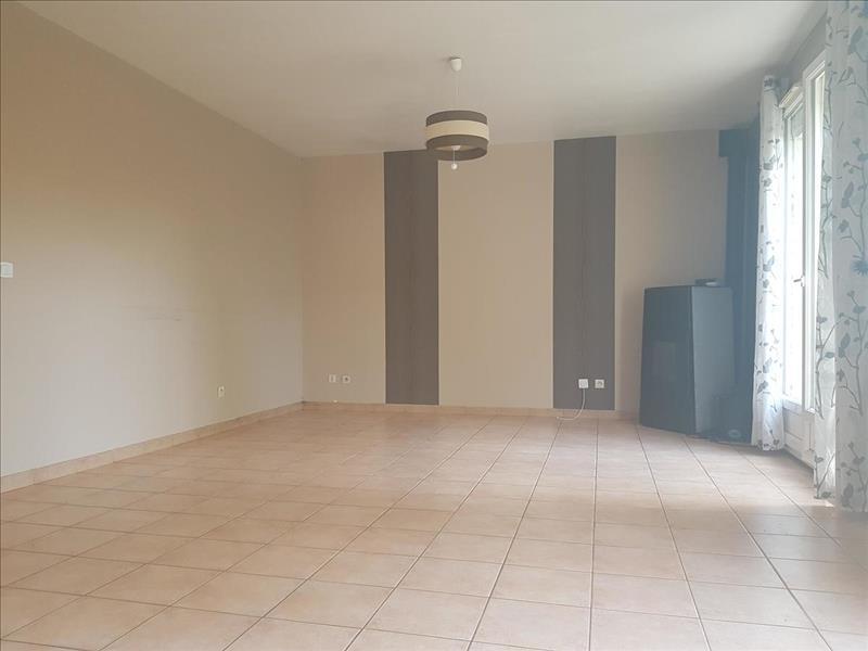Vente Maison LES MUREAUX (78130) - 6 pièces - 105 m² - Quartier Route de Verneuil - Aérodrome