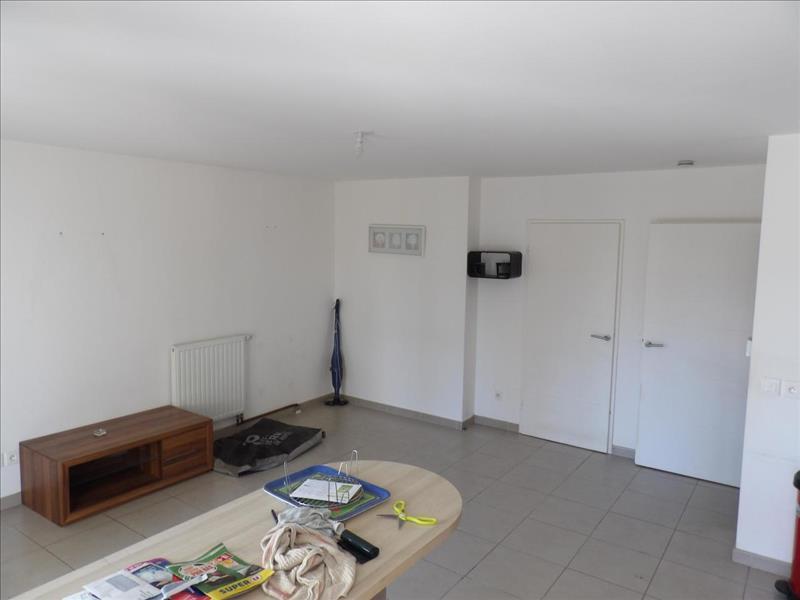 Vente Appartement HARDRICOURT (78250) - 3 pièces - 62 m² -