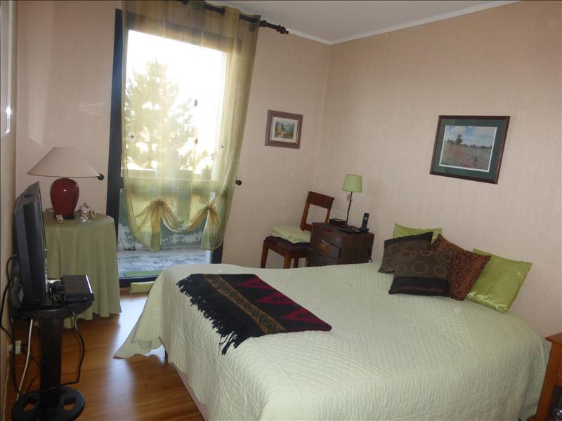 Appartement LES MUREAUX - 3 pièces  -   67 m²