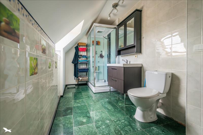 Maison LES MUREAUX - 6 pièces  -   110 m²