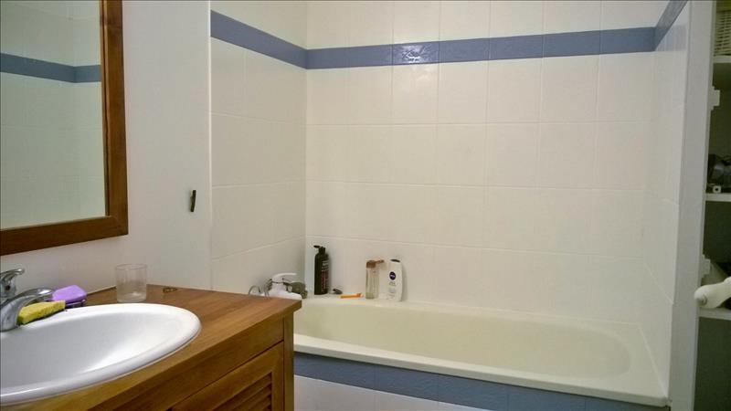 Appartement MEULAN - 4 pièces  -