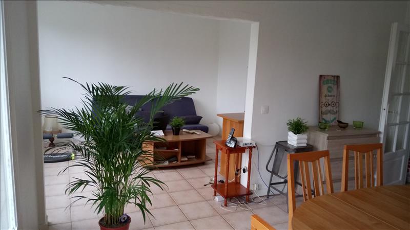 Appartement MEULAN - 4 pièces  -   74 m²