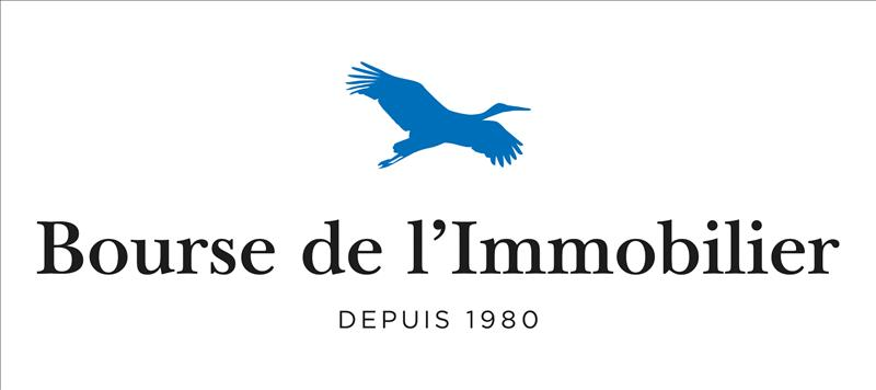 Vente Terrain MIONNAY (01390) -  1230 m²