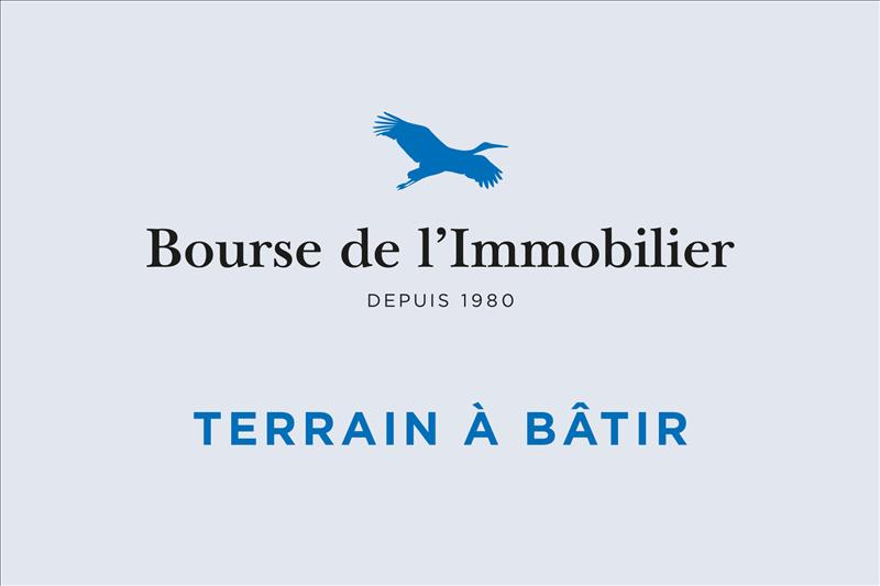 Terrain ST CAPRAIS DE BORDEAUX - (33)