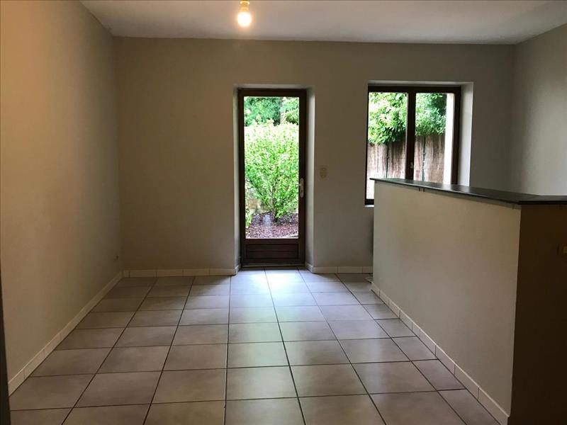 Vente Maison LATRESNE (33360) - 3 pièces - 72 m² -