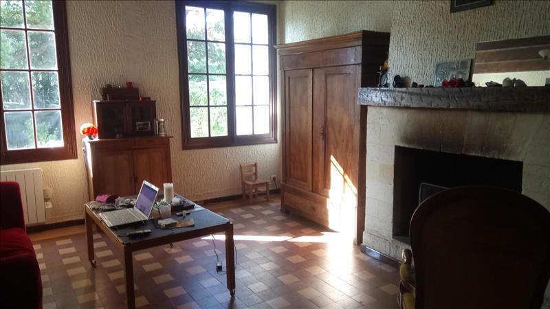 Vente Maison CARIGNAN DE BORDEAUX (33360) - 3 pièces - 68 m² -