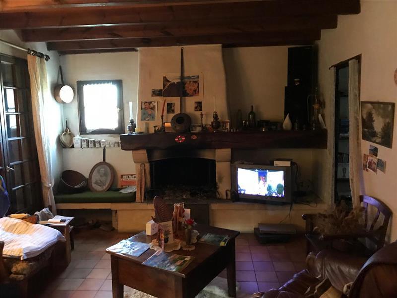 Vente Maison LATRESNE (33360) - 4 pièces - 106 m² -