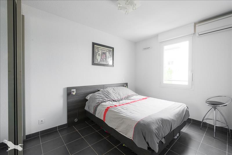 Appartement  - 2 pièces    - 39 m² - MONTPELLIER (34)