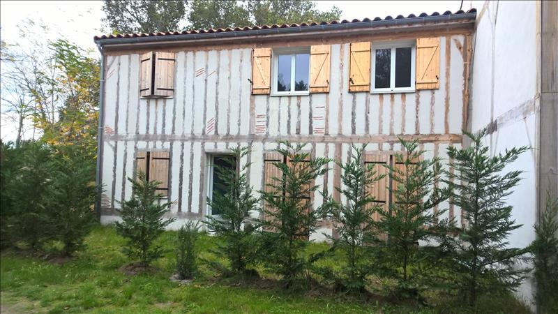 Maison UZA - (40)