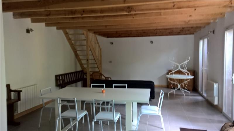 Maison UZA - 4 pièces  -   85 m²