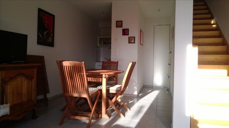 Appartement VIELLE ST GIRONS - 3 pièces  -   50 m²