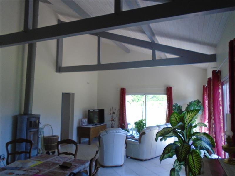 Maison LEON - 7 pièces  -   180 m²
