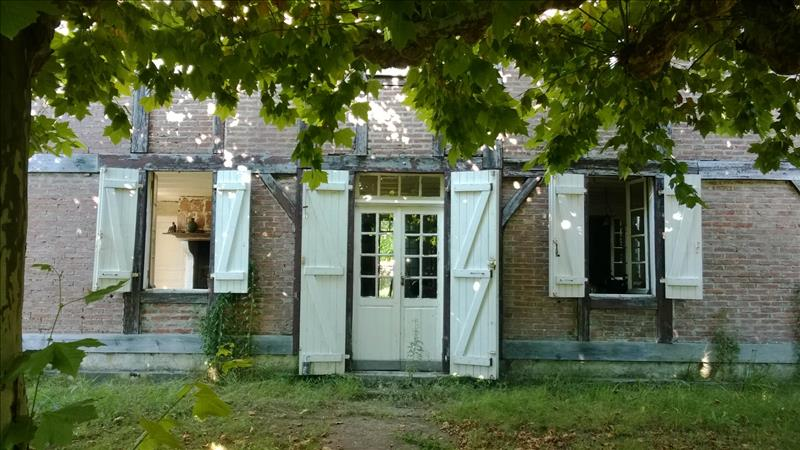 Maison LEON - 5 pièces  -   160 m²