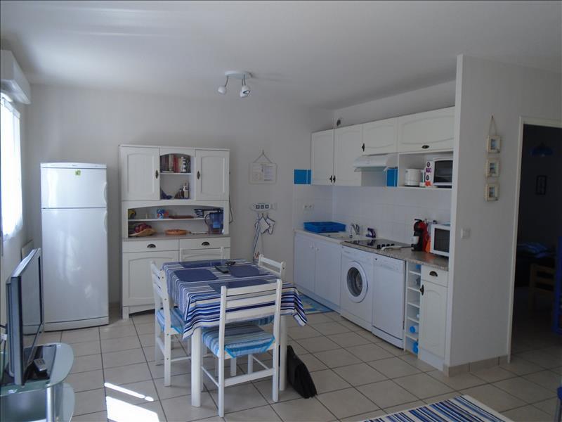 Appartement LEON - (40)