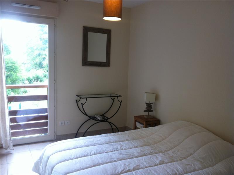 Appartement LIT ET MIXE - 2 pièces  -   47 m²