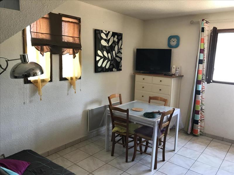 Vente Appartement MOLIETS ET MAA (40660) - 4 pièces - 45 m² -