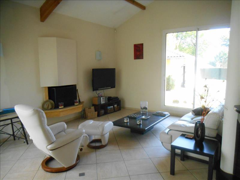 Vente Maison MESSANGES (40660) - 5 pièces - 260 m² -
