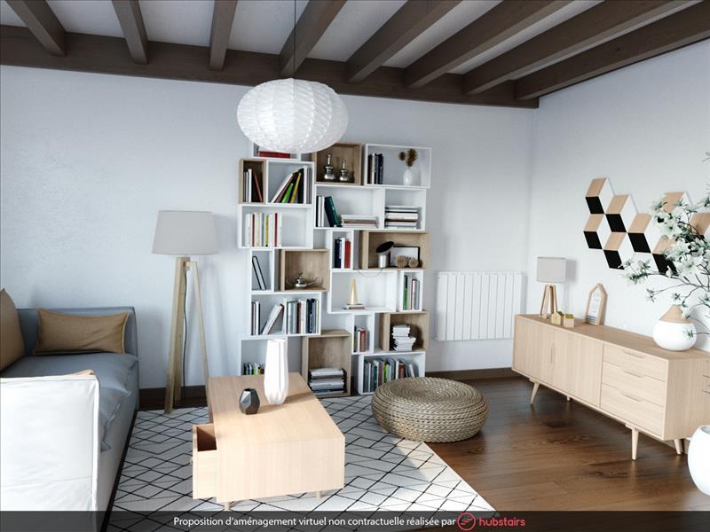 Vente Maison LEON (40550) - 5 pièces - 164 m² -