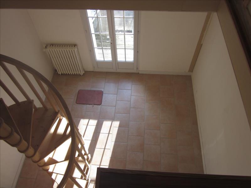 Maison THIVIERS - 7 pièces  -   170 m²