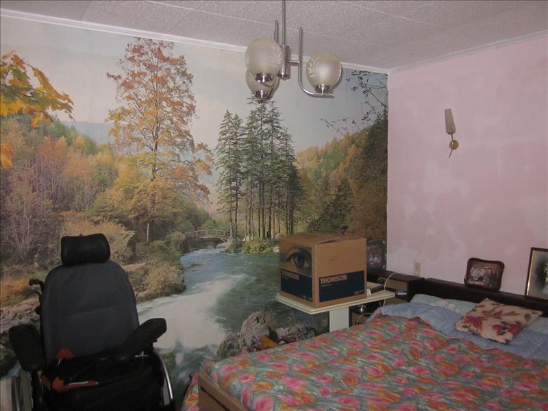 Maison CORGNAC SUR L ISLE - 4 pièces  -   87 m²