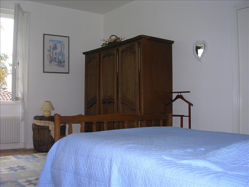 Maison THIVIERS - 7 pièces  -   150 m²