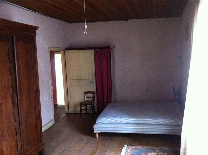 Maison ST PAUL LA ROCHE - 7 pièces  -   181 m²