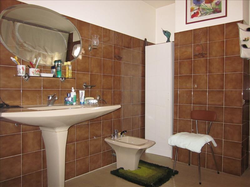 Maison ST ROMAIN ET ST CLEMENT - (24)