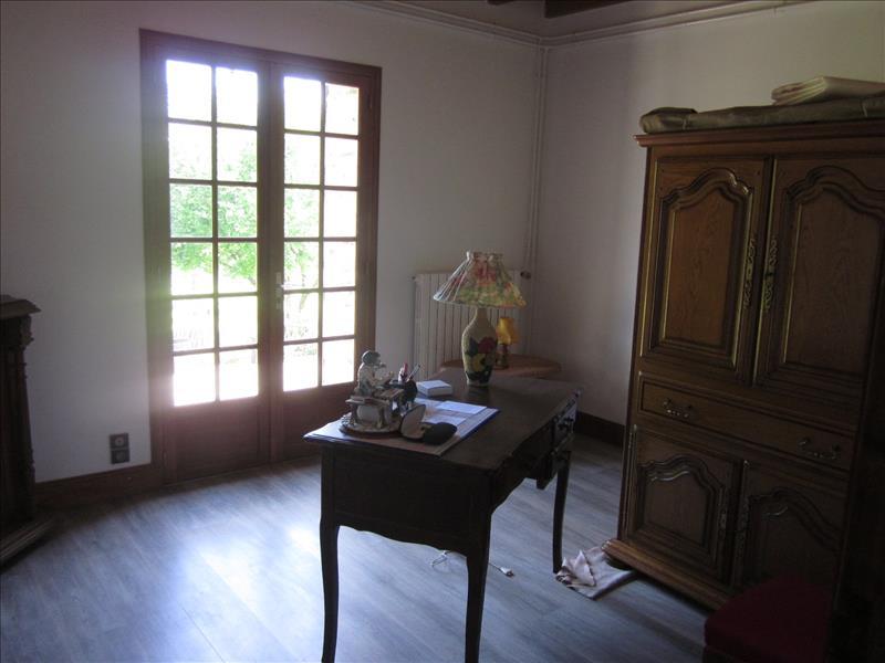 Maison SARRAZAC - (24)