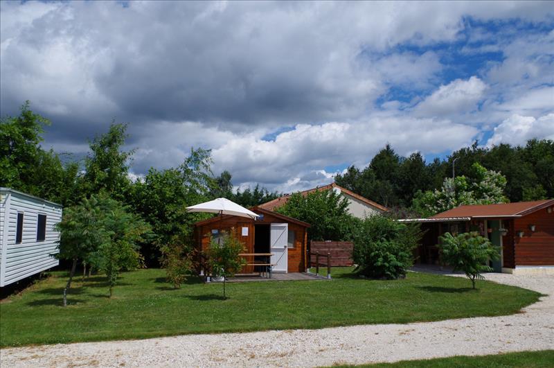 Maison ST JORY DE CHALAIS - 4 pièces  -   100 m²