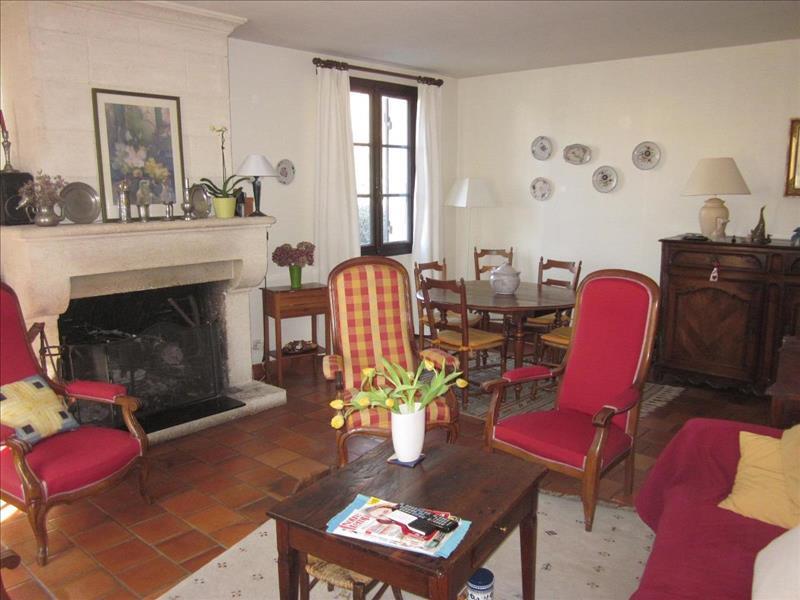 Vente Maison THIVIERS (24800) - 6 pièces - 150 m² -