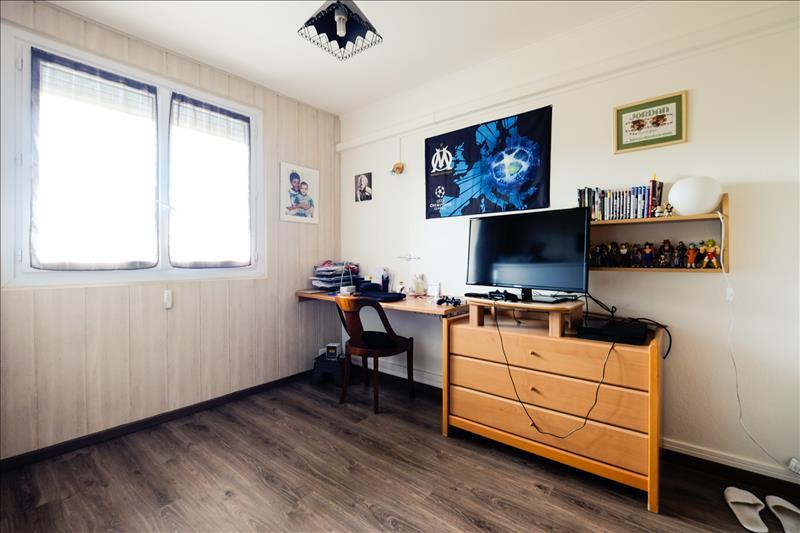 Appartement LYON 09 - 4 pièces  -   67 m²