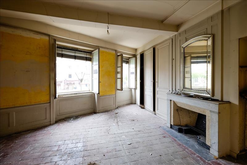 Appartement LYON 09 - 3 pièces  -   72 m²