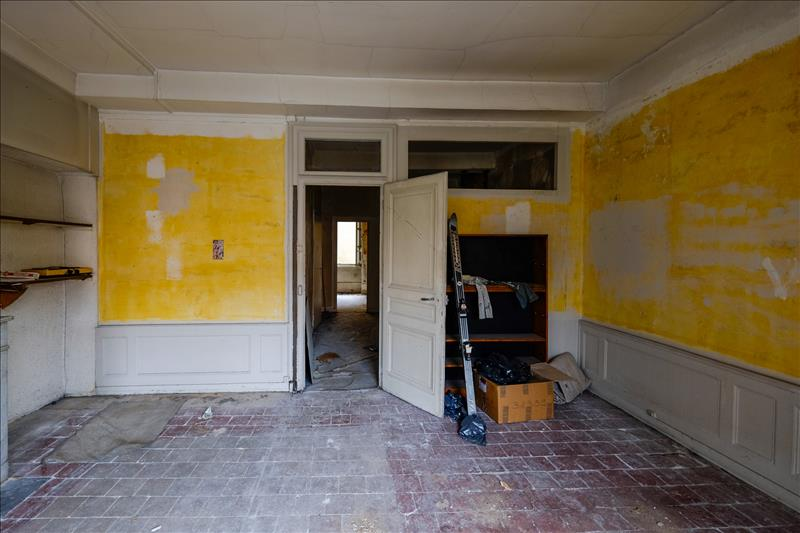 Appartement LYON 09 - (69)