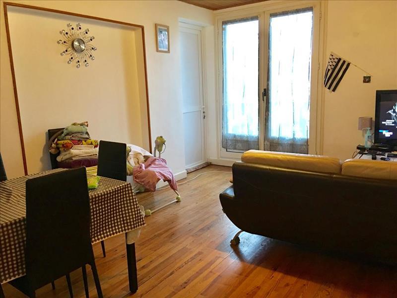 Vente appartement anglet 64600 bourse de l 39 immobilier - Achat appartement anglet ...