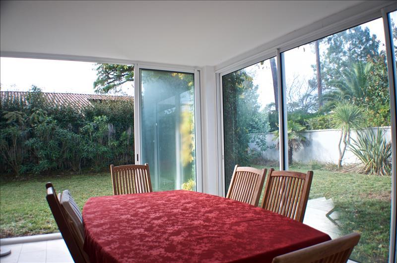 vente appartement anglet 64 5 pi ces 89 m 588 000. Black Bedroom Furniture Sets. Home Design Ideas
