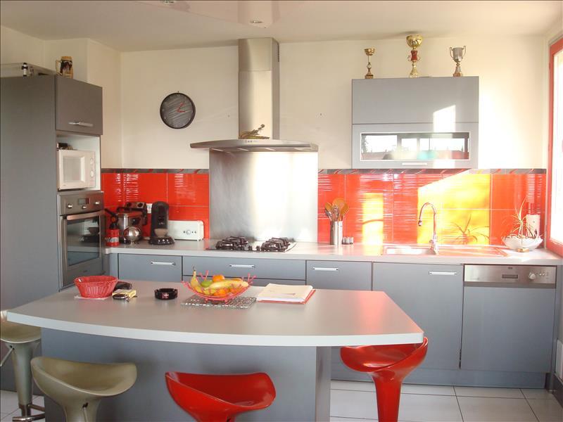 Appartement BAYONNE - 3 pièces  -   71 m²