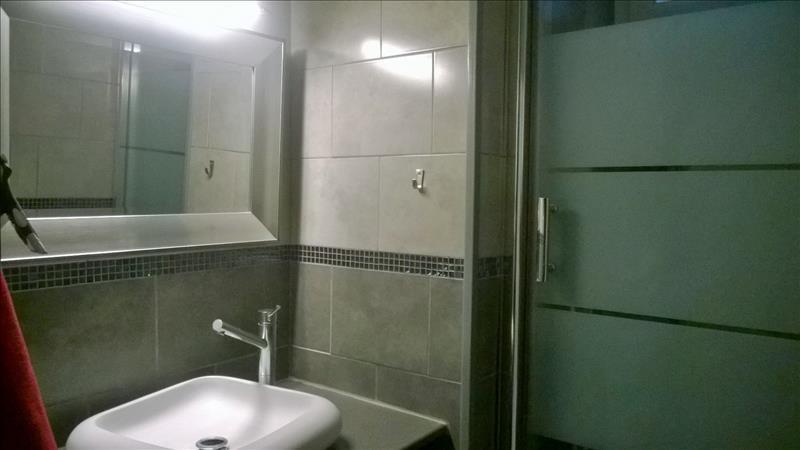Appartement AUBERGENVILLE - 3 pièces  -   58 m²