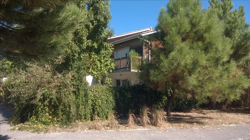 Appartement BIGANOS - 1 pièce  -   42 m²