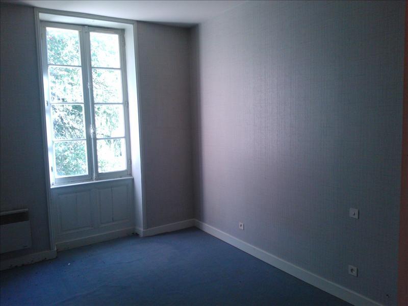 Maison BARBEZIEUX ST HILAIRE - 16 pièces  -   400 m²