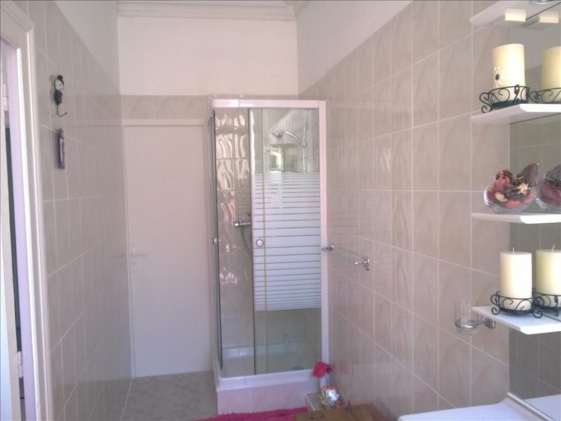Maison BARBEZIEUX ST HILAIRE - 10 pièces  -   250 m²