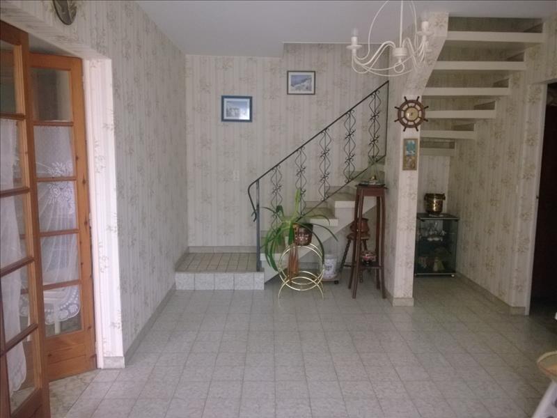 Maison AMBLEVILLE - (16)