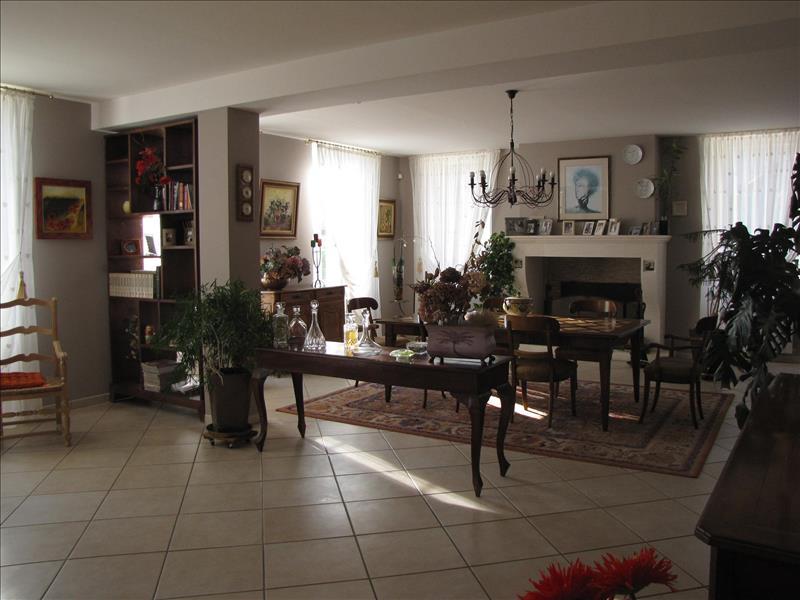 Maison LACHAISE - (16)