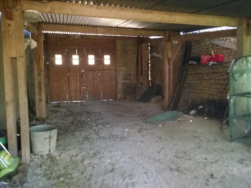Maison TOUVERAC - 7 pièces  -   145 m²