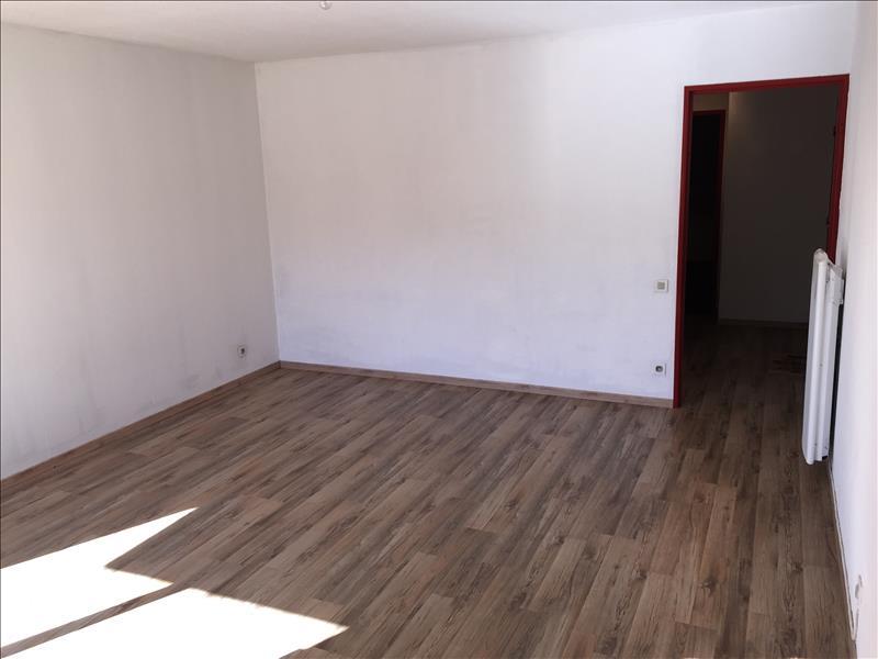 Appartement SETE - 2 pièces  -   50 m²
