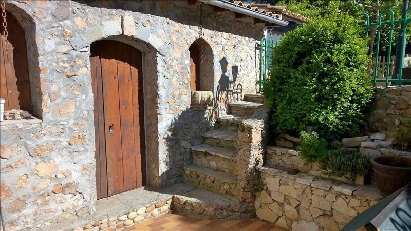 Maison SETE - 5 pièces  -   200 m²