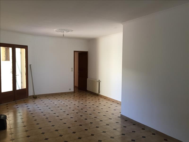 Appartement SETE - 5 pièces  -   120 m²
