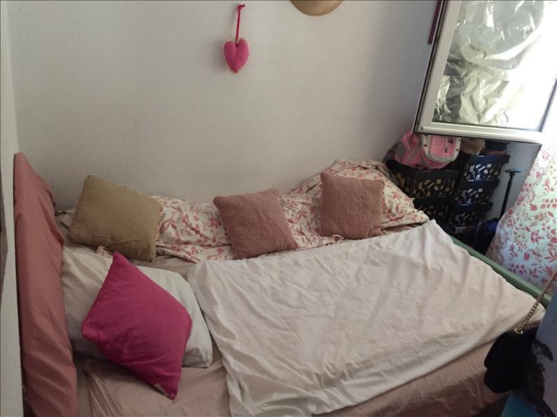 Appartement SETE - 2 pièces  -   34 m²