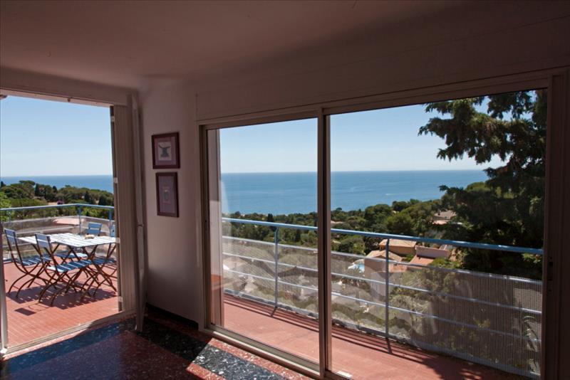 Vente Maison SETE (34200) - 8 pièces 160 m²